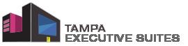 Tampa Executive Suites