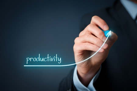 3 Ideas to Maximize Your Productivity